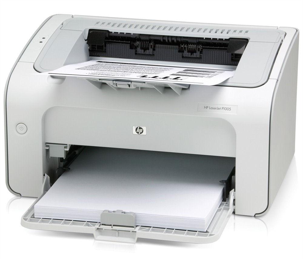 скачать драйвер для принтера hp laserjet 1566